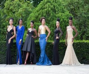 Miss Dominica 2016