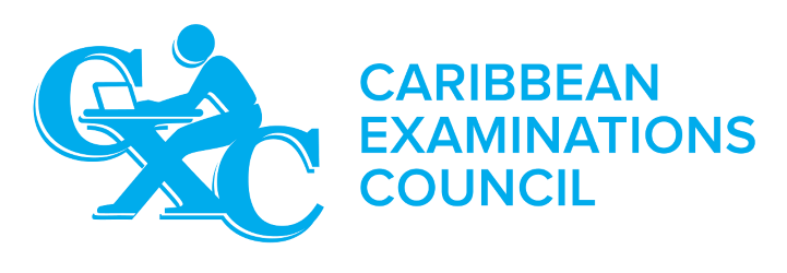 CXC TV - Release of May/June 2016 CXC Results live on CaribVision.tv