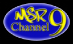 MSR Cable TV presents French St Martin Election 2017 coverage