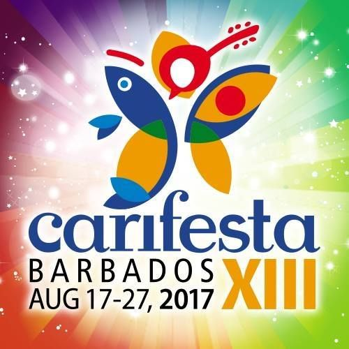 View the CARIFESTA XIII SIGNAL EVENTS as pay per view