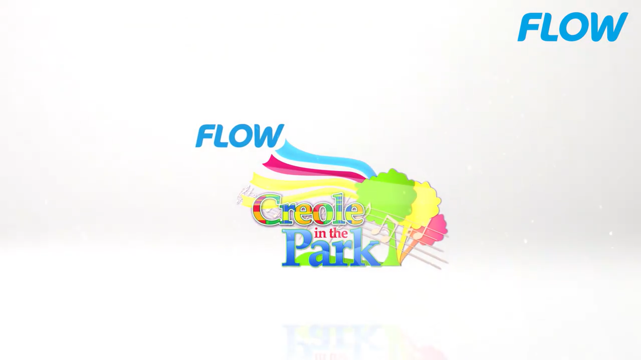 Flow Creole in the Park 2019