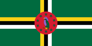 Dominica National Day Parade 2019