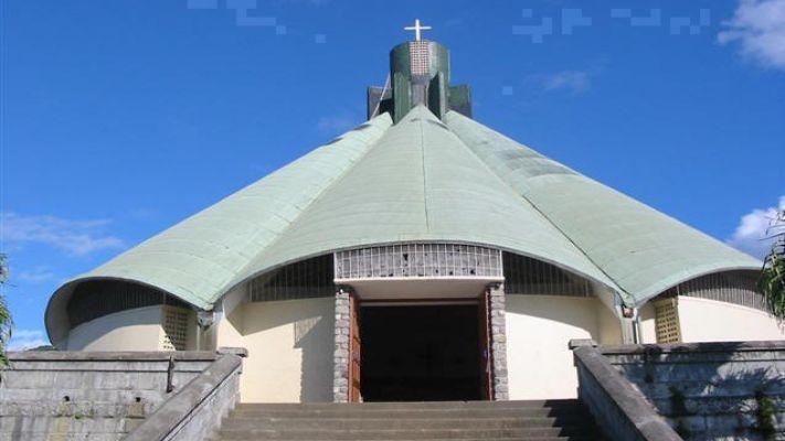 First Communion Mass - St Alphonsus Catholic Church, July 26th, 2020