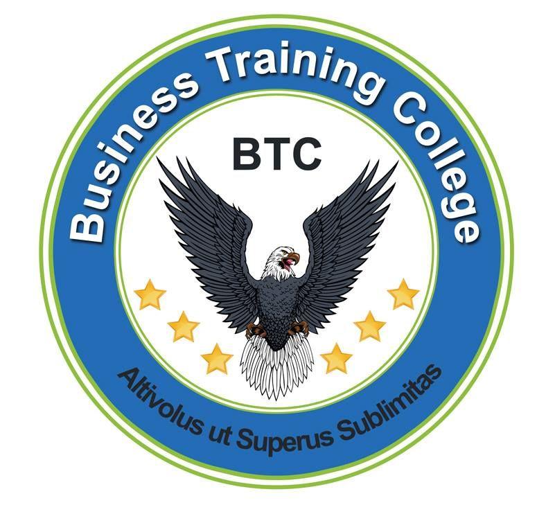 BTC Graduation August 14 2020