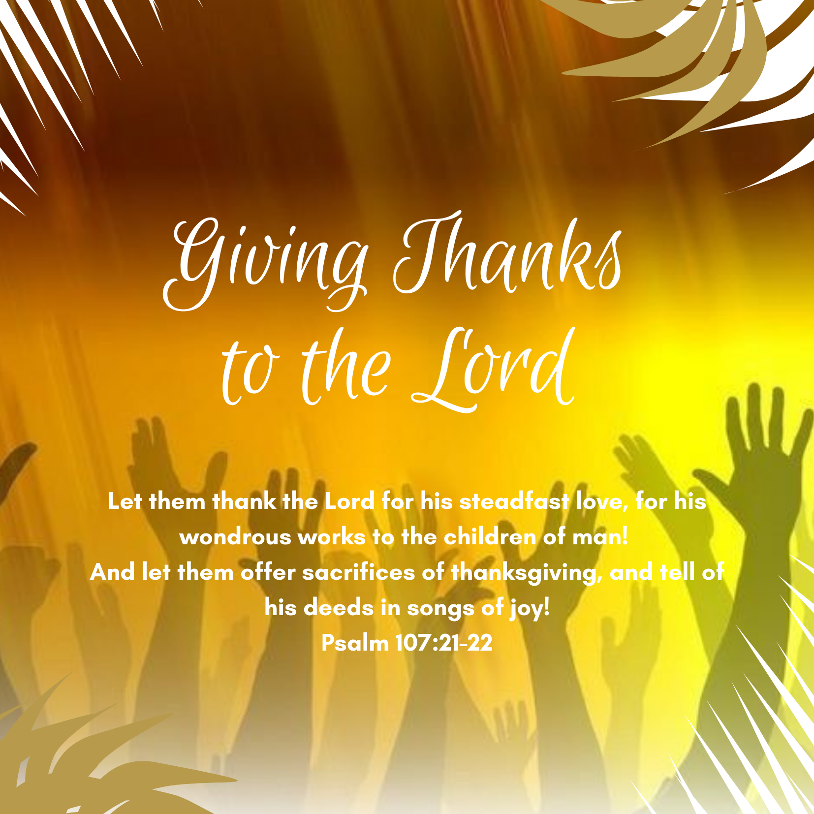 Kingshill Baptist Church Special Thanksgiving & Celebration Service, Dominica 09 October 2020