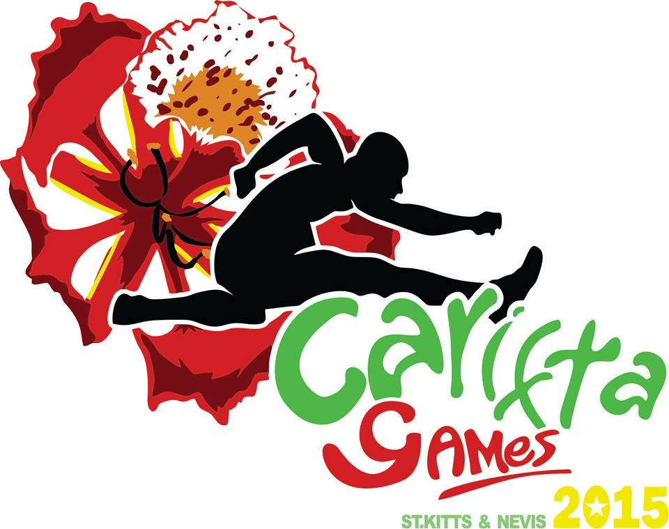 44th Annual CARIFTA Games live on ComeSeeTv