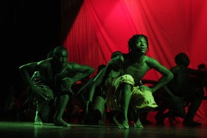 '''REX NETTLEFORD ARTS CONFERENCE 2015'''