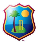 WICB - Windwards Volcanoes vs Guyana Jaguars
