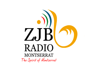 Montserrat Calypso Eliminations 2015