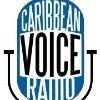 Caribbean Media Zone
