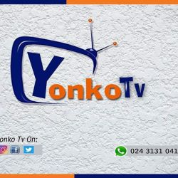 YonkoTv