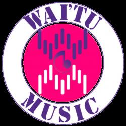 Wai'tuMusic